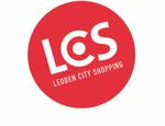 Stellenangebote bei LEOBEN CITY SHOPPING