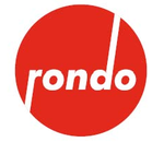 Rondo_ganahl-20120601-141048.png