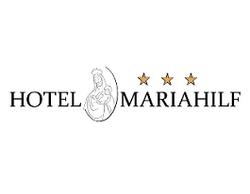 Hotel Mariahilf ***