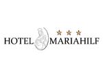 Hotel Mariahilf.png