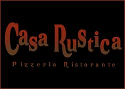 Ristorante Pizzeria Casa Rustica