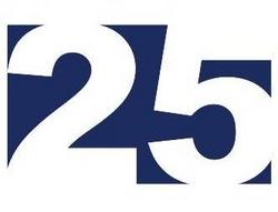 25 PersonaldienstleistungsgesmbH