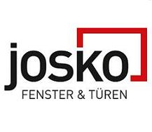 Josko Fenster und Türen GmbH
