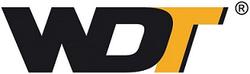 WDT Maschinenbau GmbH