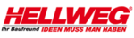 Hellweg Logo.png