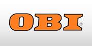 OBI Bau-und Heimwerkermärkte GmbH
