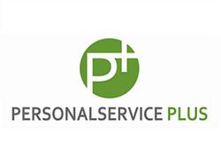 Personalservice Plus GmbH
