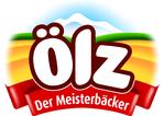 oelz-logo-4c-300dpi.jpg