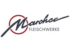 Norbert Marcher GmbH