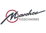 Marcher Logo2.png