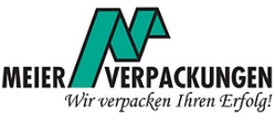 Meier Verpackungen GmbH