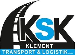 KSK Transport u. Logistik GmbH