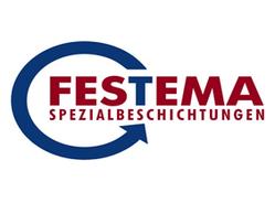 Festema Baudienstleistungs GmbH