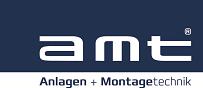 AMT Anlagen-Montagetechnik GmbH