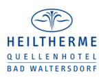 Heiltherme.png