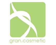 gran.cosmetic