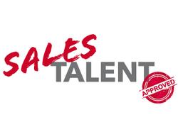 Sales Talent GmbH
