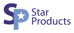 Star Products