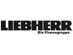 Liebherr-Werk Bischofshofen GmbH