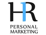 Stellenangebote bei HR Personalmarketing GmbH