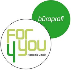 For4You Handels GmbH