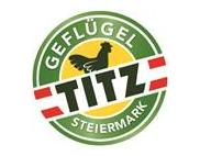 Johann Titz GmbH