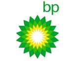 Stellenangebote bei BP Tankstelle