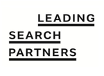 leading Logo.png