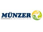 Münzer_Logo HP.png