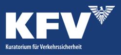 KFV - Kuratorium für Verkehrssicherheit