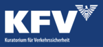 KFV Logo neu.png