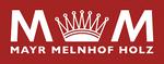 MM Holz Logo.png
