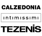 Stellenangebote bei Calzedonia Österreich GmbH