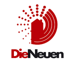 die neuen_Logo neu.png