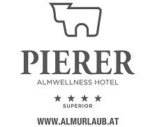 Pierer Gastronomie GmbH