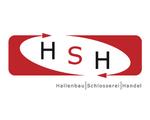 HSH Logo neu 3003.png