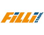 Stellenangebote bei Filli-Stahl Großhandelsges.m.b.H.