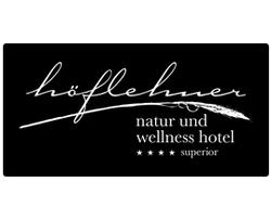 Natur und Wellnesshotel Höflehner GmbH ****superior