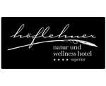 Höflehner Logo schwarz.png