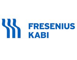 Fresenius Kabi Austria GmbH