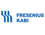 Fresenius Logo HP.png