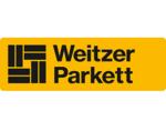 Stellenangebote bei Weitzer Parkett GmbH & Co KG