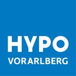 hypovorarlberg-logo-rgb.jpg