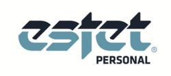 ESTET Personal GmbH