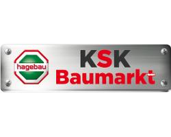 KSK Baumarkt GmbH