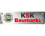 KSK Logo HP.png