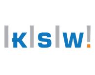 KSW Elektro- und Industrieanlagenbau GmbH