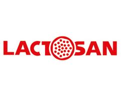 Lactosan GmbH & Co KG