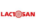 Lactosan Logo.png