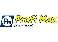 Profi Max-PM Trocknung Sanierungs GmbH
